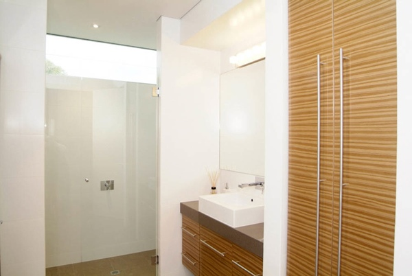 Shower Screen Adelaide