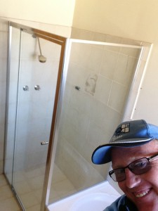 Article-72-225x300 Who Is Behind The Shower Screens