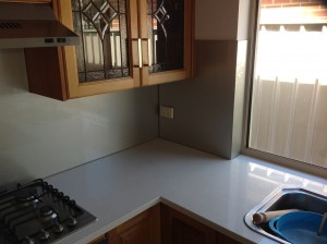 Article-73-300x224 What Makes Decorative Splashbacks Different