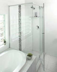 blog-124-238x300 Shower screens give life