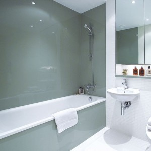 blog-135-300x300 How Can You Make Your Bathroom Your Sanctuary