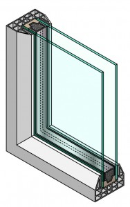 Double-Glazing-188x300 What is Double Glazing?