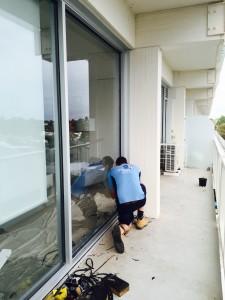 FullSizeRender-1-225x300 Double Glazing Glass Replacement