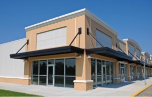 Commercial-Window-Replacement Commercial Window Replacement