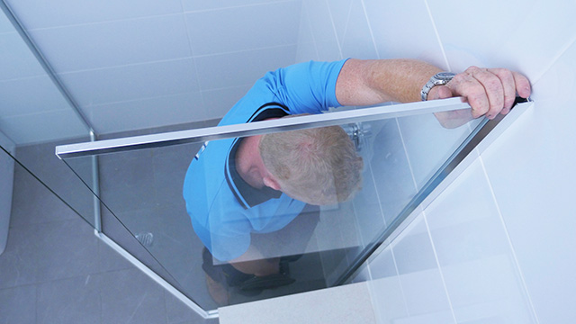 Emergency-Shower-Screen-Repair Jim's Shower Screens