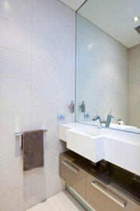 bathroom-mirror-200x300 Jim's Shower Screens