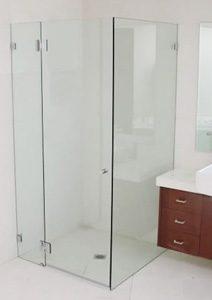 frameless-shower-screen-212x300 Jim's Shower Screens