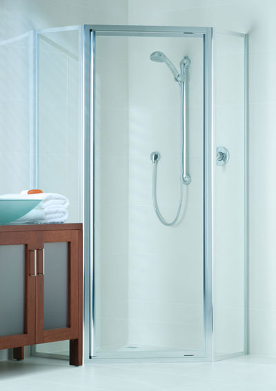 fully-framed-shower-screen-400x567 Shower Screens