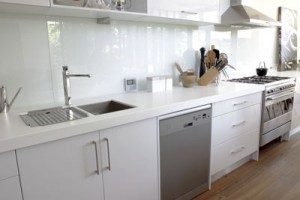 kitchen-glass-splashbacks-300x200 Kitchen Glass Splashbacks