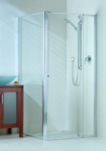 semi-framed-shower-screen-hero-212x300 Jim's Shower Screens