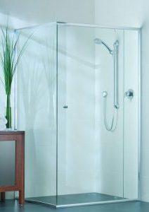 semi-frameless-shower-screen-hero-255x300-1-212x300 Jim's Shower Screens