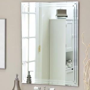 bevelled-mirror2 Bevelled Mirrors