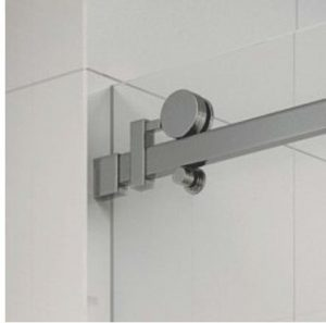 2-300x297 Frameless Sliding Shower Screens
