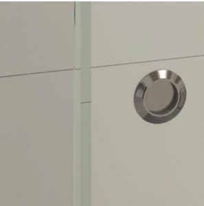 3-297x300 Frameless Sliding Shower Screens