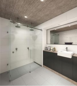 Brochure-Frameles-Sliding-Shower-Screen-269x300 Frameless Sliding Shower Screens