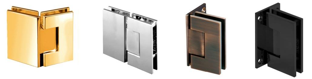 Brochure-Fully-Frameless-Shower-Screens-email-v2-4 Fully Frameless Shower Screens
