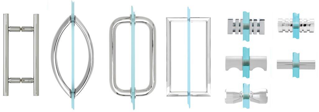 Brochure-Fully-Frameless-Shower-Screens-email-v2-5 Fully Frameless Shower Screens