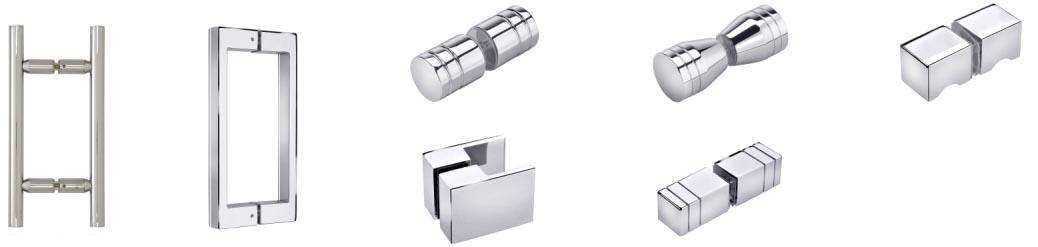 Brochure-Semi-Frameless-Shower-Screens-email-v2-3 Semi Frameless Shower Screens