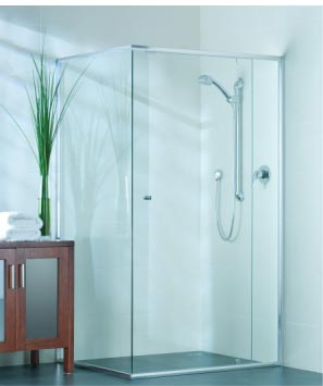 Brochure-Semi-Frameless-Shower-Screens-email-v23636-2 Shower Screens