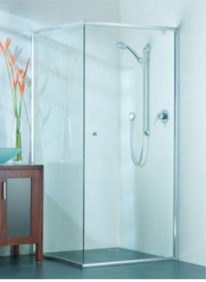 Brochure-Semi-Frameless-Shower-Screens-email123-2 Semi Frameless Shower Screens