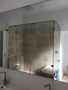 Image-1-225x300 Glass Steam Room by Jim's Glass in Perth