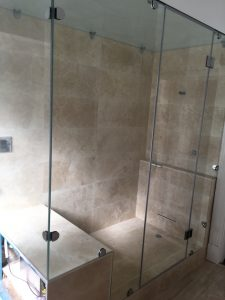 Image-2-225x300 Glass Steam Room by Jim's Glass in Perth