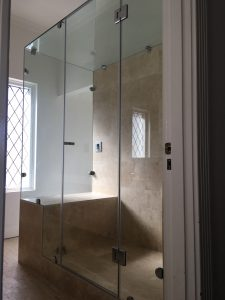 Image-225x300 Glass Steam Room by Jim's Glass in Perth