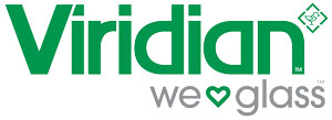 Viridian-We-love-glass-logo Energy Efficient Glass