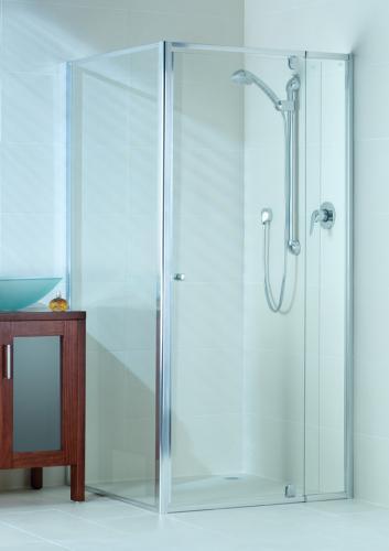 Optima_Hero_shot_1 Semi Framed Shower