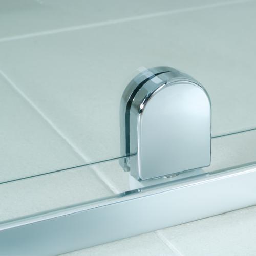 Optima_patch_1 Semi Framed Shower