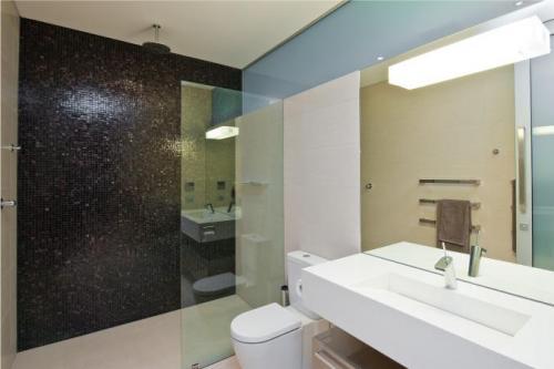 Shower-screen-78 Fully Frameless