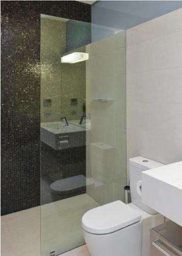 Shower-screen-frameless-6 Fully Frameless V2