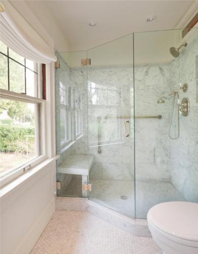 Shower-screen-frameless-7 Fully Frameless V2