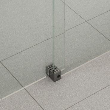 pivotech_manhattan_bathroom2_(4) Frameless Sliding Shower