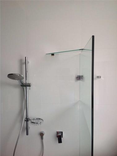 shower-screen-1 Fully Frameless