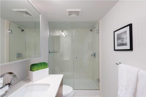 shower-screen-6 Fully Frameless