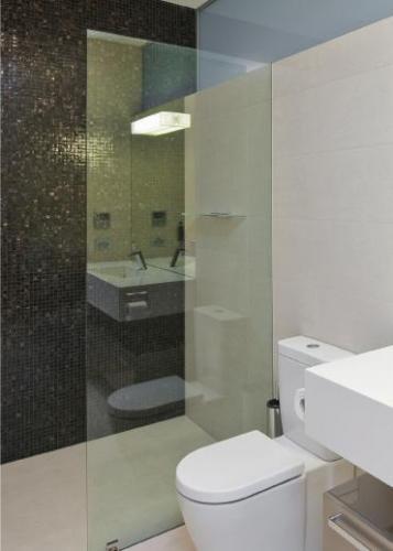 shower-screen-8 Fully Frameless